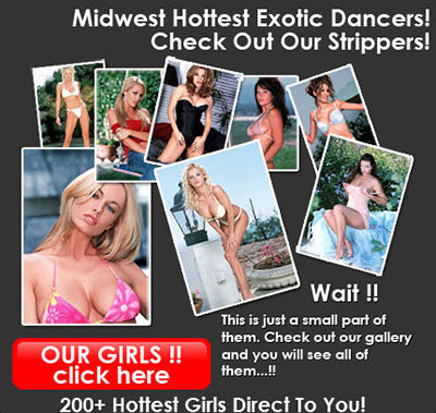 Minnesota Strippers